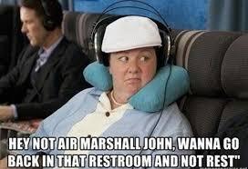 Bridesmaids Meme - vh vh funny bridesmaids movie meme