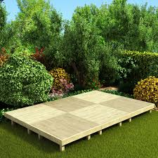 designs raised flower beds designs back yard with wooden fence lawn grass using stone raised flower garden with canopy raised raised brick flower bed pictures heath raised beds wooden frame faced with wooden round poles