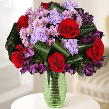 flowers for men order flowers for men send flowers for men myglobalflowers
