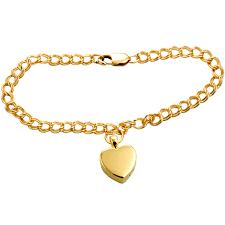 cremation jewelry bracelet cremation jewelry charm bracelet