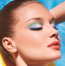 online makeup school free free online class brighten up your summer makeup shop girl daily