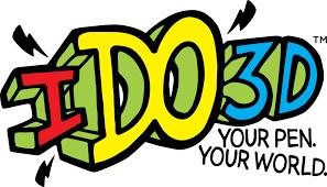 tips and tricks u2014 ido3d