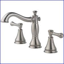 Delta Bathroom Faucet Installation Delta Bathroom Sink Faucet Installation Bathroom Home Design