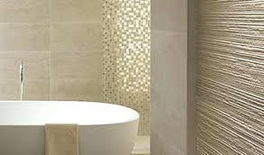 bathroom wall texture ideas bathroom wall texture decorating with texture light bathroom wall