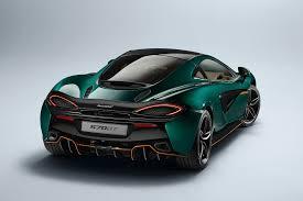 lexus ct 200h f sport fiche technique mclaren cars convertible coupe reviews u0026 prices motor trend