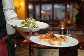 cours de cuisine marseille vieux port nos activités restaurants port et bord de mer marseille