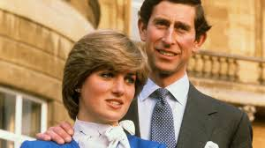 Prince Charles Princess Diana Prince Charles Reportedly Wept The Night Before His Wedding To