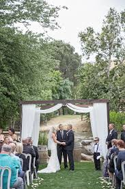 wedding venues in bakersfield ca jeh ranch wedding event venue
