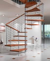interior modern contemporary home interior design with space