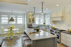 Kitchen Island As Table by Kitchen Room 2017 Kitchen Islands Sink Kitchen Waplag Round
