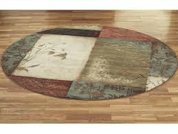 bedroom rug round target zodicaworld ideas area rugs warm
