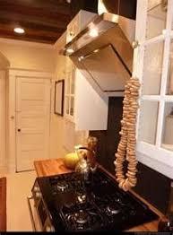 Genevieve Gorder Kitchen Designs 36 Best Genevieve Gorder Images On Pinterest Genevieve Gorder