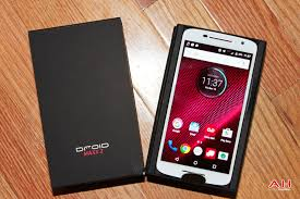 android maxx featured review motorola droid maxx 2 androidheadlines