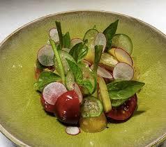 cuisine celeri the 15 restaurants in barcelona spain