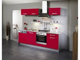 meubles de cuisines ikea magasin meuble cuisine cuisine grise design cbel cuisines