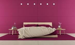 Amazing Aubergine Bedroom Ideas Images Home Decorating Ideas And - Aubergine bedroom ideas