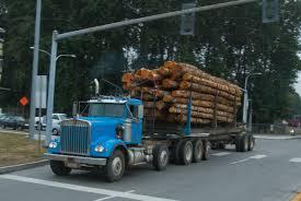 multi axle trucks and lift axles
