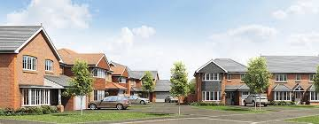 new homes for sale in abergele anwyl homes