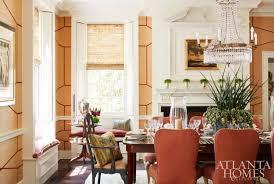 atlanta homes u0026 lifestyles u0027 2017 southeastern designer showhouse