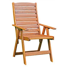 Outdoor Furniture Suppliers South Africa Induna Woodcraft South Africa Quality Solid Wood Furniture