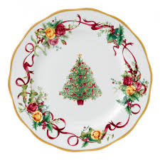 royal albert christmas ornaments u0026 gifts official us site