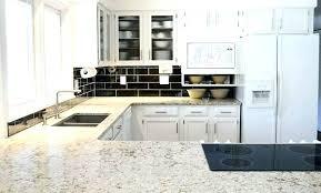 meuble cuisine a poser sur plan de travail meuble cuisine a poser sur plan de travail salv co