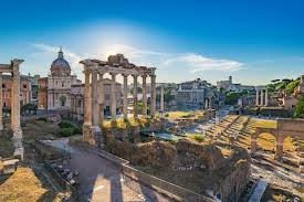 italy summer holidays guide culture