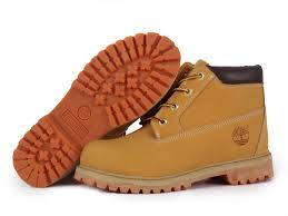 womens timberland boots uk cheap timberland boots uk timberland for you timberland outlet sale