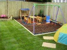Pinterest Small Backyard 20 Awesome Small Backyard Ideas Small Backyard Design Backyard