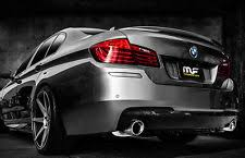 bmw 535i exhaust bmw 535i exhaust ebay
