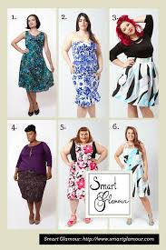 plus sized ethical fashion sustainable clothing for big bodies