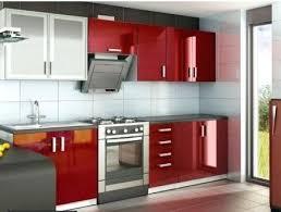 placard cuisine pas cher meuble cuisine allemande great prix meuble cuisine cuisine equipee