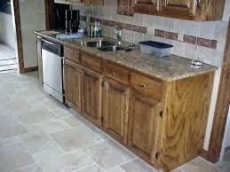 kitchen cabinet refacing michigan cabinet refacing cost lowes cabinet refacing exotic cabinet