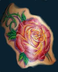 39 best tattoos images on pinterest floral tattoos flowers and