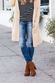 target black friday boots 2016 holiday dressing with target brightontheday