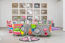 O Sullivan Furniture by Joanne Tatham U0026 Tom O U0027sullivan Exhibitions Works Biography