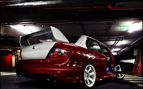 mitsubishi evo red 79 entries in lancer evolution x wallpapers group