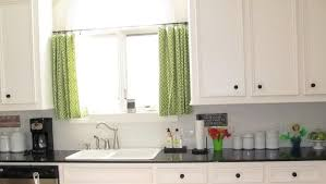 modern kitchen curtain ideas modern kitchen curtains ideas home design ideas