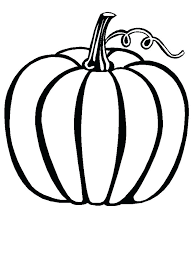 Fall Coloring Pages For Kindergarten Sheets Vonsurroquen Me Fall Coloring Page