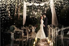 backdrop wedding korea 36 korean pre wedding photography concepts onethreeonefour