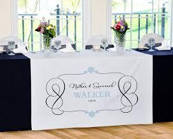 wedding reception table wedding reception table obniiis