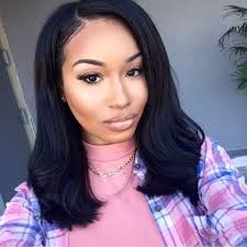 weave hairstyles quick weave hairstyles latest hairstyle in 2018