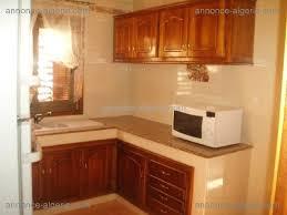 meuble cuisine alger meuble cuisine alger meubles de cuisine en bois modele de cuisine en