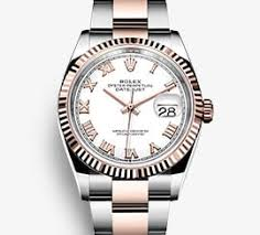 chambre d agriculture finist鑽e official rolex website timeless luxury watches