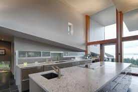 100 home design blogs canada stock home design 79 designs