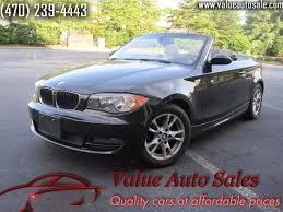 bmw used car values used cars atlanta ga used cars trucks ga value auto sales