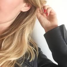 boucle d oreille anti allergique boucles d u0027oreilles timeline
