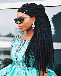 50 best eye catching long hairstyles for black women