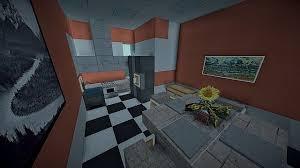 minecraft modern kitchen ideas 28 images living room ideas