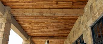 antique wood wall reclaimed wood paneling wood paneling for walls and ceilings